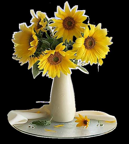 tubes_fleurs_tiram_374