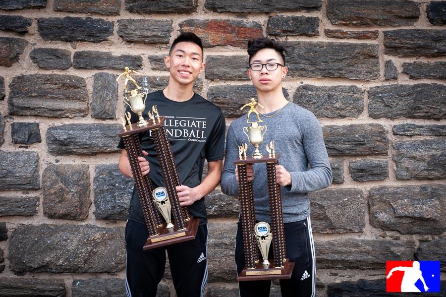 06_2018_ICHA_High_School_Spring_Meet_Trophy_Winners_ichalive_net