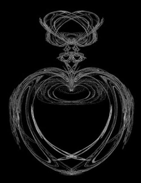 mask_saint_valentin_tiram_37