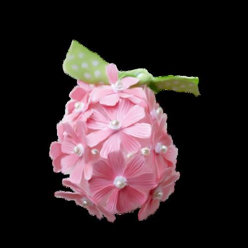 fleurs_paques_tiram_73