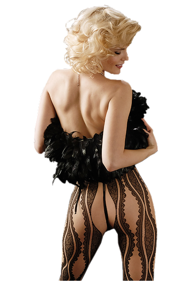 glamour_sexy_tiram_73