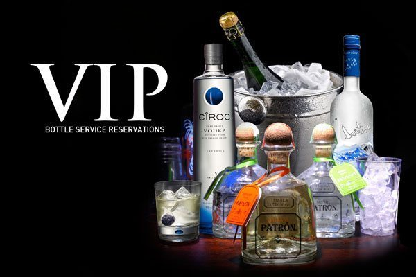 VIP_Bottle_Service