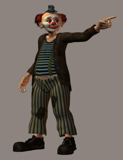 clown_tiram_242