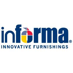 Informa Furnishings