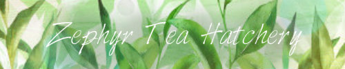 Zephyr_Tea_Hatchery_Banner_VF.jpg