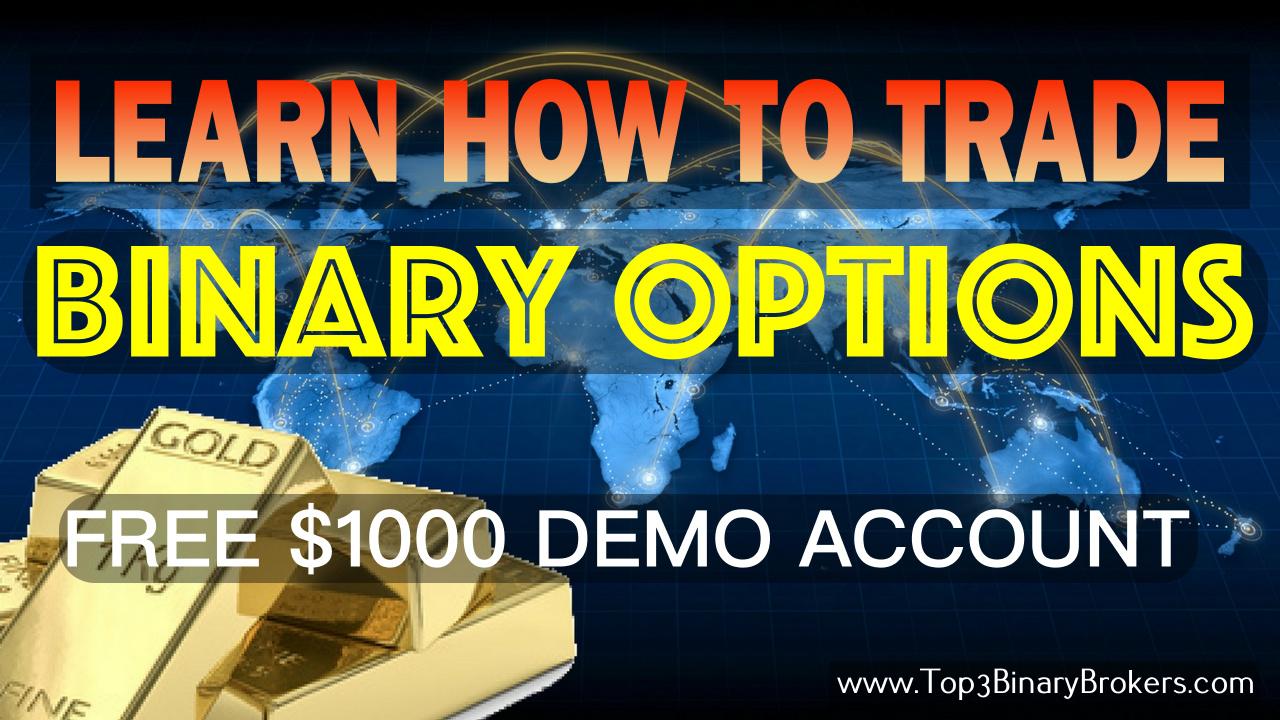 Best IQ Binary Option Trading Signals Live 2018