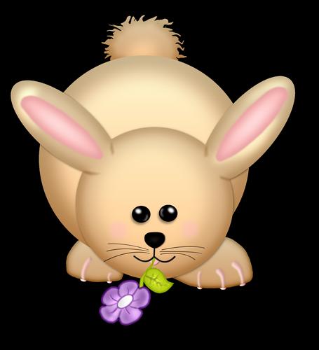 lapins_paques_tiram_636