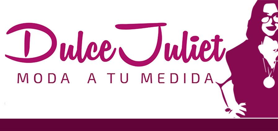 LOGO_plantilla_MC_Juliet_GENERICA