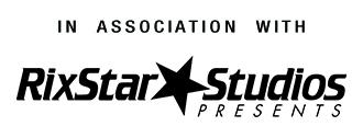 Rixstar Studios Presents