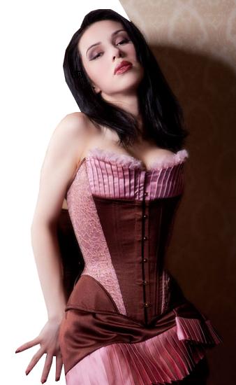 corset_femmes_tiram_234
