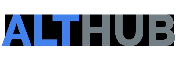 althub-logo.png
