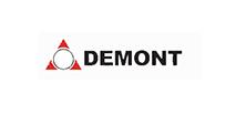 """Demont"