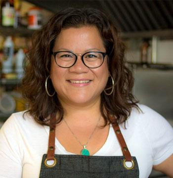 Eat! Harvest 2017 Nicole Gomes