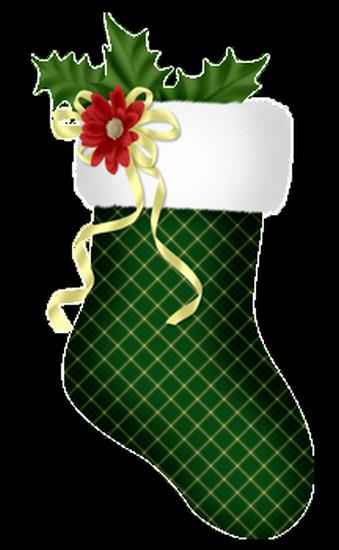 chaussette-noel-tiram-39