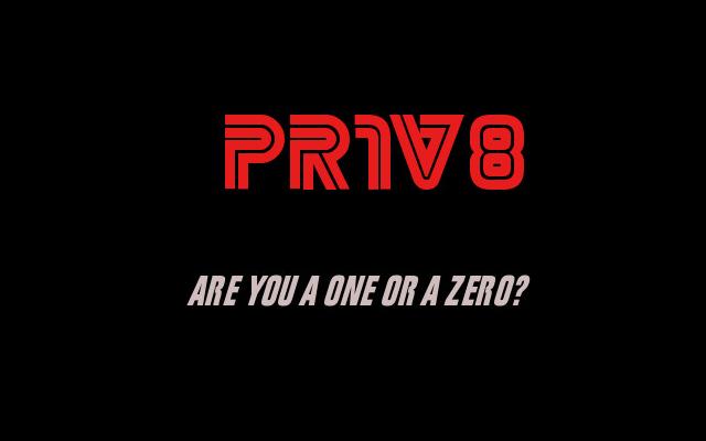@PR1V8 Logo-0