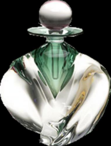 parfum_tiram_202