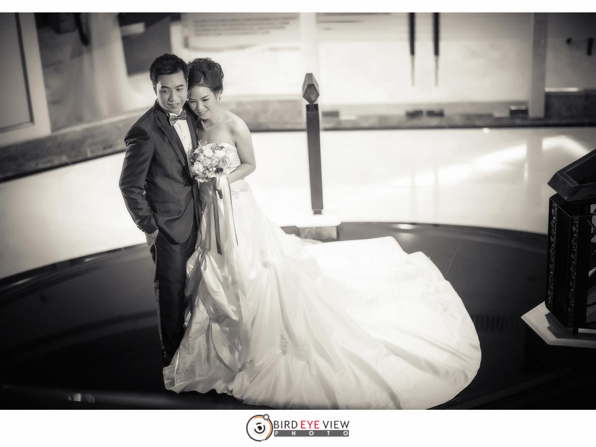 pre_wedding_plaza_athenee_04