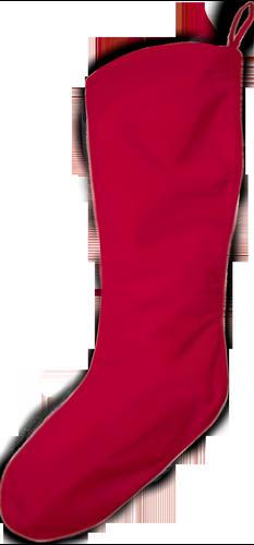 chaussette-noel-tiram-242