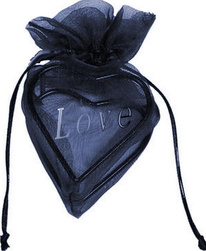 coeur_saint_valentin_tiram_278