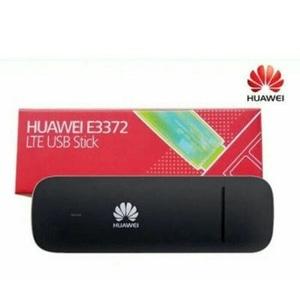 MODEM HUAWEI E33722H-607