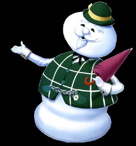 bonhommes-de-neiges-tiram-66