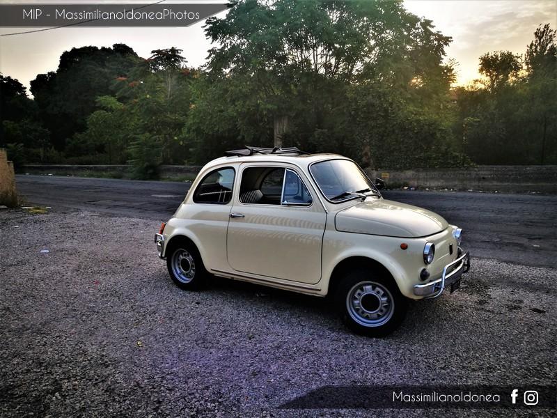 Auto di casa Enea - Pagina 28 Fiat-500-L-18cv-71-CT266093