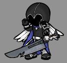 Denomar's Avatar