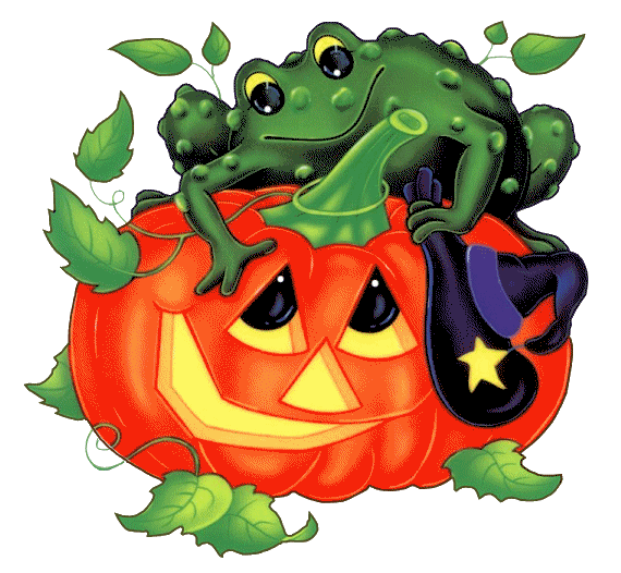 animaux_alloween_tiram_365