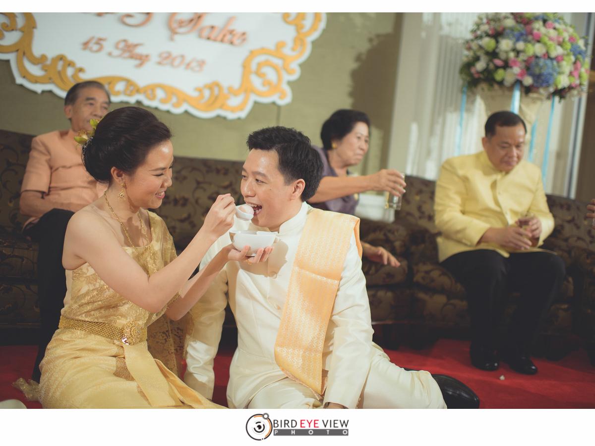 pre_wedding_plaza_athenee_57