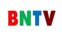 nghe đài Bắc Ninh - FM 92.1MHz