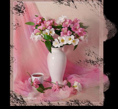 tubes_fleurs_tiram_730