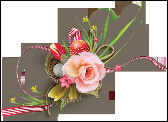 tubes_fleurs_tiram_130