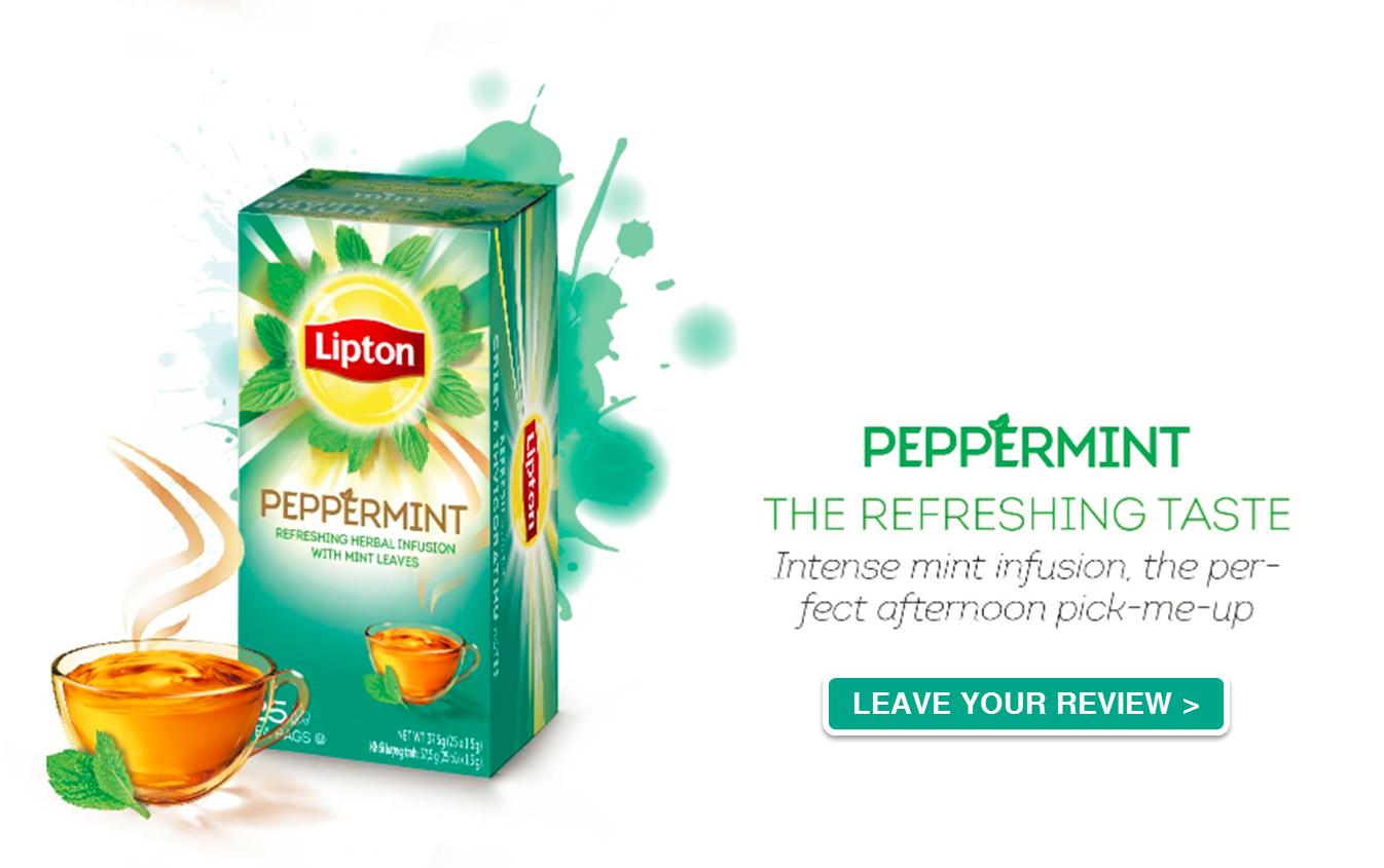 csinál lipton tea zsírégetést hogyan lehet zsírvesztést végezni az egész testen