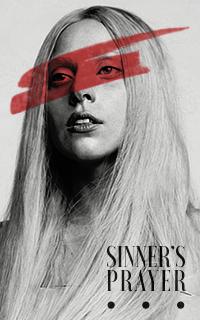 Lady Gaga Avatars 200x320 pixels Gaga_Bekah2