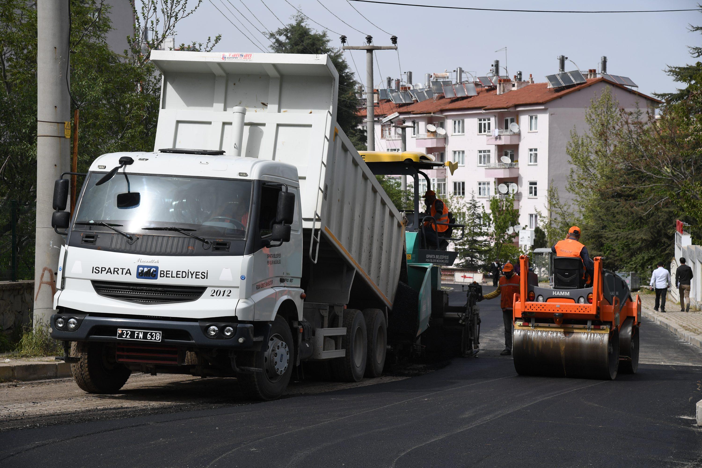 16_04_2018_halikent_asfalt_3