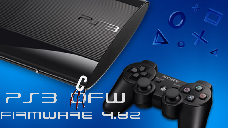 PS3_OFW.jpg