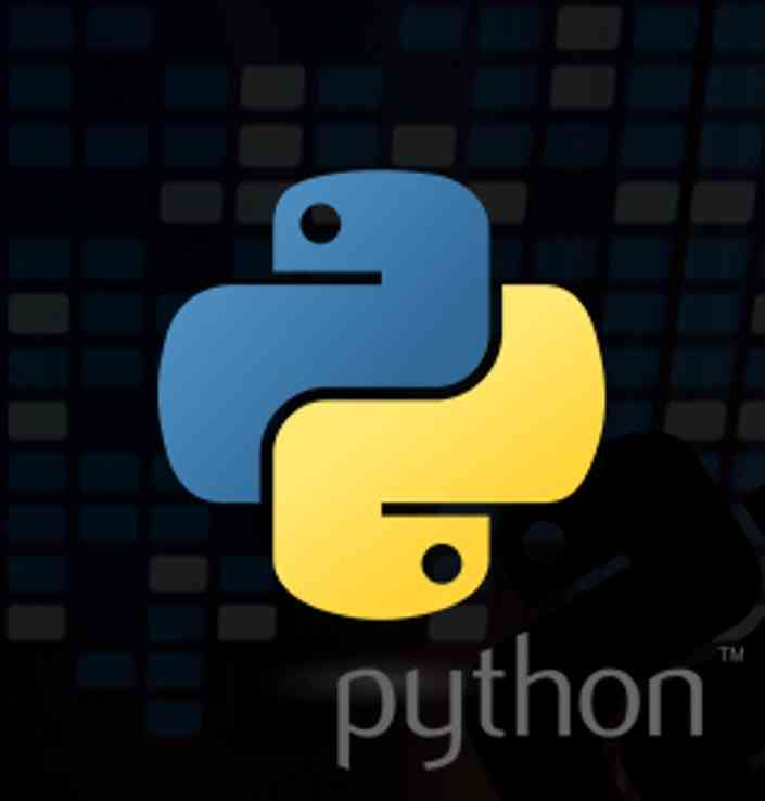 Eh-academy Using Python For Offensive Penetration Testing