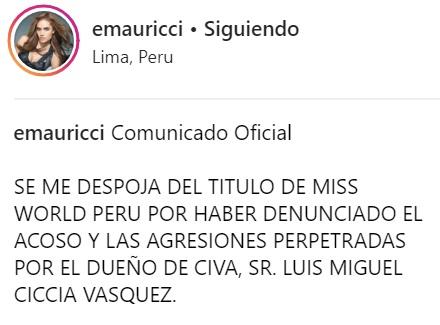 acoso_miss_peru