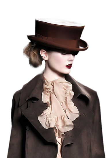 femme_chapeau_tiram_373
