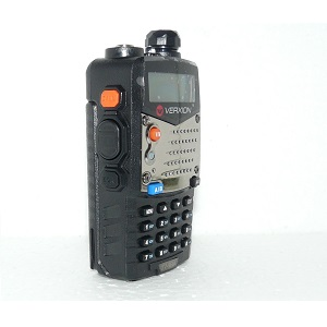 HT VERXION UV-5RE