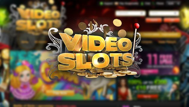 Video Slot Machines For US Players