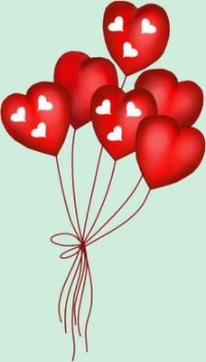 coeur_saint_valentin_tiram_442