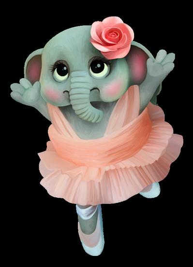 tubes_elephants_tiram_116