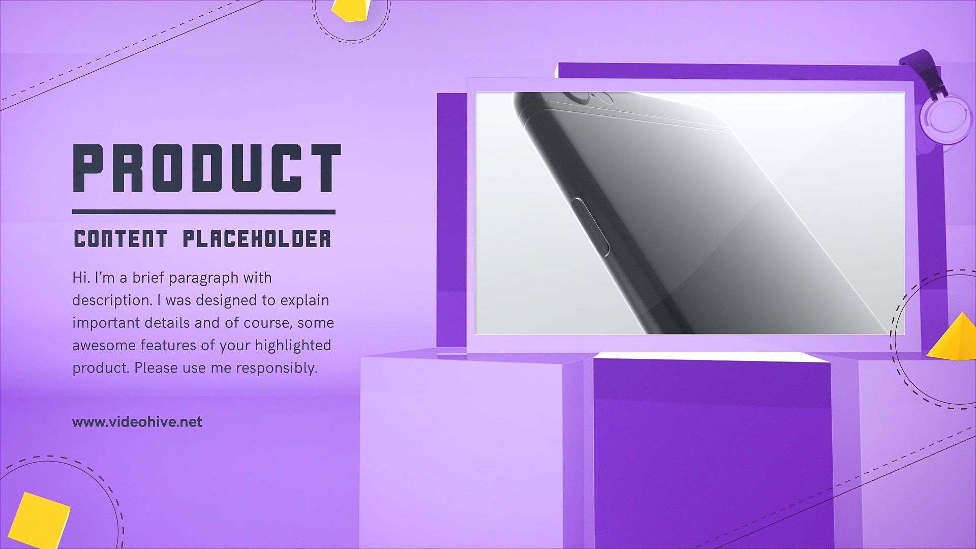 Digital_Product_Review_Pack_1080p_00392