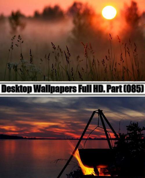 Desktop Wallpapers  HD. Part 85