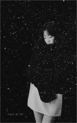 Taeyeon (Kim Tae-yeon - SNSD) Taeyeon_1