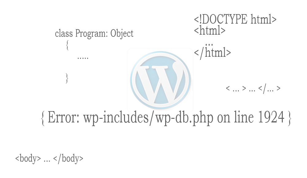/wp-includes/wp-db.php on line 1924