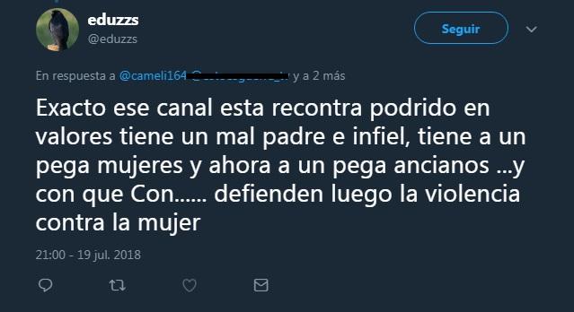 hugo_hermano02