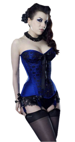 corset_femmes_tiram_805