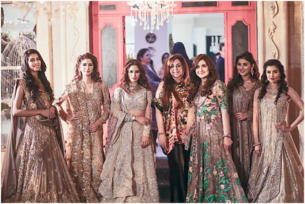 Trending_Dress_Designers_This_Eid_Ul_Fitr_In_Pakistan_Mian_Ahad